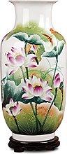 Hbao Vintage ceramica vaso regalo porcellana