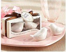 Hemore ceramica condimento lattine