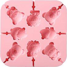 Henan - Stampo per pasta per uso domestico, per
