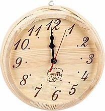 HERCHR Orologio da Parete, Orologio da Camera per
