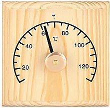 HERCHR Termometro per Ambiente Termometro per