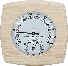 HERCHR Termometro per Interni, termometro per