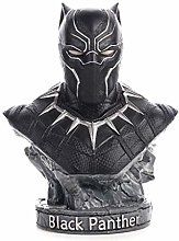 Heroes Avengers Panthers Busto 17 centimetri