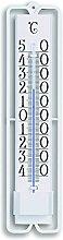 Herter m262248 – Termometro Interno Esterno