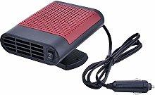 HEWXWX Riscaldatore per Auto, Sbrinatore