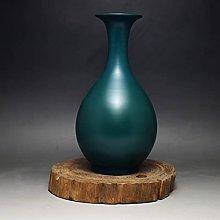 HGVVNM Porcellana antica della bottiglia antica