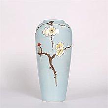 HGVVNM Porcellana Classica Cinese Painted Mano