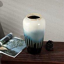 HGVVNM Vaso Di Vaso Di Ceramica Fatti A Mano Vaso