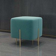 HHSTOOLS Shoe Sgabello Domestica Osman Letto futon