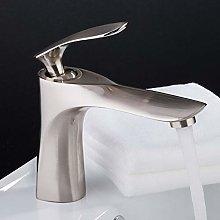 Hiwenr Rubinetti per lavabo Rubinetteria per Bagno
