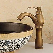 Hiwenr Rubinetti per lavabo
