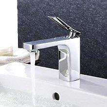 Hiwenr Rubinetto per lavabo da Bagno Rubinetto per