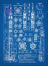 HJHJHJ 2000 Puzzle per Adulti Puzzle per Adulti