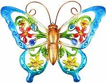 Holibanna Della cavità del Metallo della Farfalla