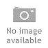 HOMCOM Tavolino Consolle Design Moderno Bianco e