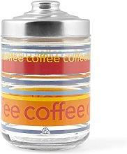 Home 85913 Barattolo caffè da 800 ml
