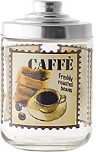 Home Cerve - Barattolo Caffe' Kitchen CC 800