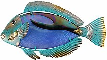 Home Decor Pesce Parete Opere d'Arte per
