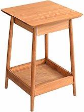 Home-table Tavolino da Ufficio, Tavolini da
