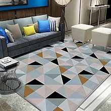 Home Tappeto di Design Moderni Tappeto per