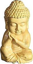 HomeDecTime Buddismo Bosso Sakyamuni Buddha
