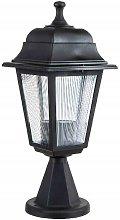 Homemania - Arredo Design Illuminazione - Per
