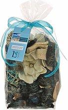 Homestreet Gifts Pot pourri in un sacchetto di