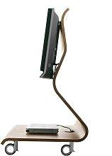 Horm Cobra Mobile Porta TV