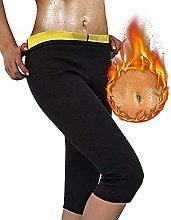 Hot Shapers Pants Dimagrante Body Shaper