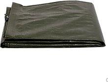 HTDZDX Copertura Antivento Parasole della Serra