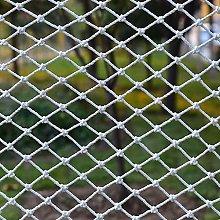 HUANPIN Bambini Rete di Sicurezza Protezione Scale