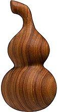 HYBUKDP sculture Figurine Artigianato Ornamenti