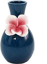 HZYDD Vaso Artigianato Desktop Decorazione