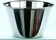 IBILI 651005-Stampo Lardo Cielo 5 cm.