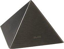 IBILI 725809, Stampo a forma di piramide