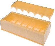 IBILI 773820 - Stampo per Sushi in plastica