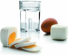 IBILI 776500 - Stampo Quadrato per Uova