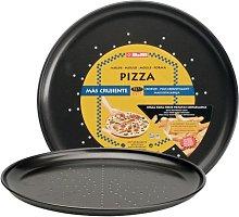IBILI 821928 - Teglia per pizza Crispa