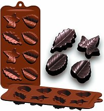 IBILI 860305 - Stampo per cioccolatini