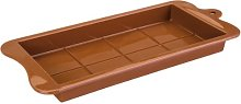IBILI 860400, Stampo per Torrone di Cioccolato