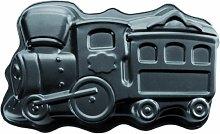 IBILI, Stampo da Forno a Forma di Treno