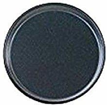 IBILI-Stampo per Torta, Ø 26 cm, Colore: Blu