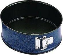 IBILI, Teglia apribile, 28 cm, Blu