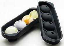 IceBall Maker Stampo per ghiaccioli a sfera