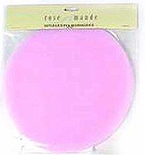 Idea bomboniere: Confezione con 50 Tulle velo rosa
