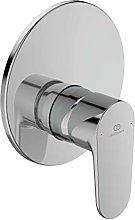 Ideal Standard A7349AA Cerafine O rubinetto doccia
