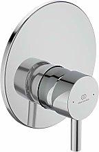 Ideal Standard A7388AA Ceraline - Miscelatore per