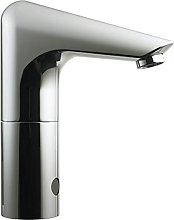 Ideal Standard, Rubinetto elettronico per lavabo