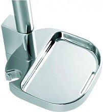 Ideal Standard Senses 90 accessorio porta sapone