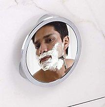 iDesign Specchio bagno, Piccolo specchio doccia